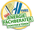 Energie Fachberater
